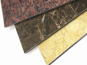 buy granite aluminum composite panel ,granite aluminum composite panel factory