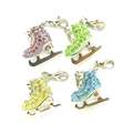 custom made charms wholesale