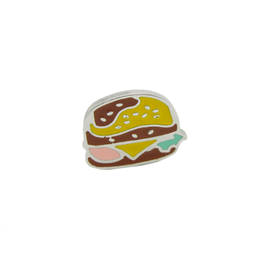 wholesale custom made enamel pin manufacturer (wholesale custom lapel pins)