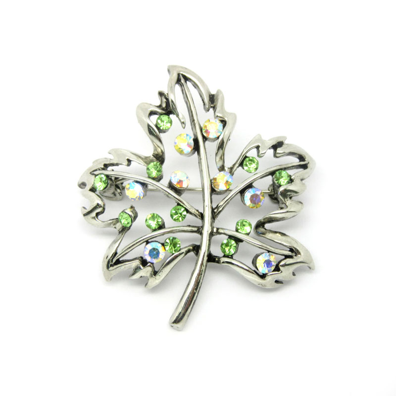 Wholesale Silver Rings Canada