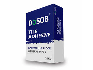 China ceramic tile adhesive supplier,tile adhesive for wall and floor tiles