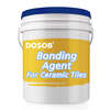 Bonding Agent for Large Size Tiles