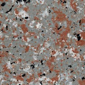 High quality Multicolor Wall Paint is designed to simulate granite stone effect.