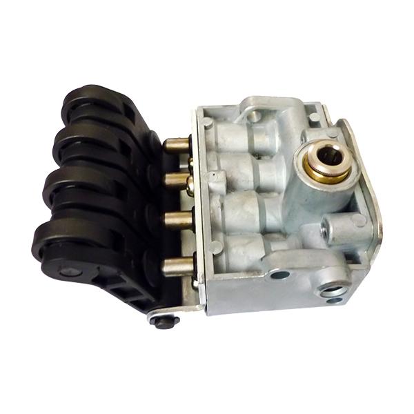 savio autoconer valve