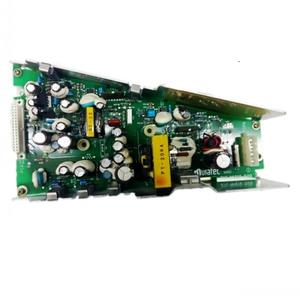 Muratec autoconer 21C Mach coner spare parts PCB