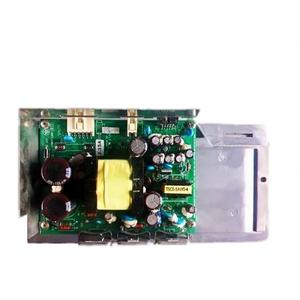 Power Board 13064.0866.3.0