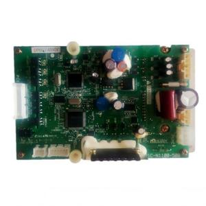 Muratec Drum Drive Board
