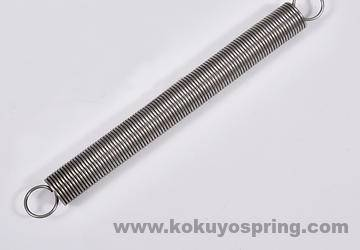 long Tension springs