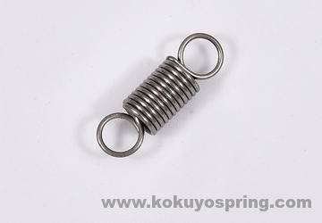 ¢0.65 extension spring