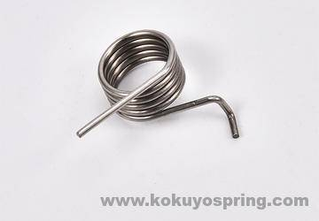 ¢1.2 Torsion springs