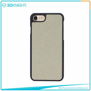 3D KNIGHT |  2017 Cement IPhone Case,Get Sample Now!