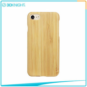 3D KNIGHT |  Best Real Wood Phone Cases,Phone Case Wood For iPhone 7 7Plus
