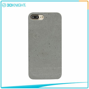custom-made 3D KNIGHT |  2017 Cement Phone Case,Get Sample Now! factory