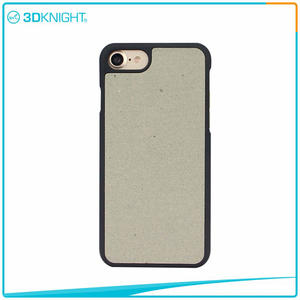 3D KNIGHT |  2017 Cement Phone Case,Get Sample Now!