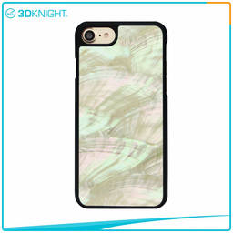 3DKnight design seashell phone cases for apple iphone 7 cover