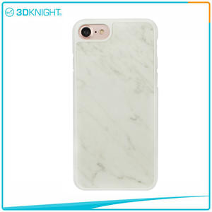 high quality Marble Case For Iphone 7 7 Plus manufacturers
