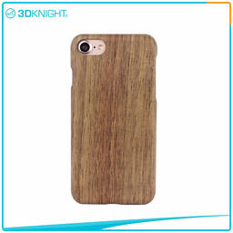 Real Wooden Aramid Fiber Best Wooden Mobile Cases,Mobile Case Wooden For iPhone 7 7Plus
