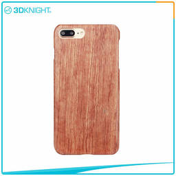 Real Wooden Aramid Fiber Best Wooden Iphone7 Cases,Handmade Iphone7 Case Wooden
