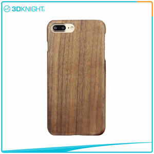 Wholesale Handmade wood Iphone7 Case Wood suppliers