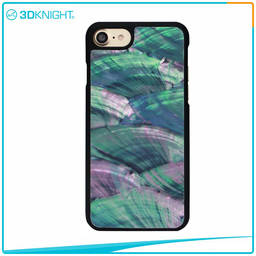 3DKnight design seashell iphone 7 cases for apple iphone 7 cover