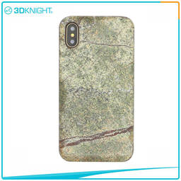 Natural Stone Case For IPhone X