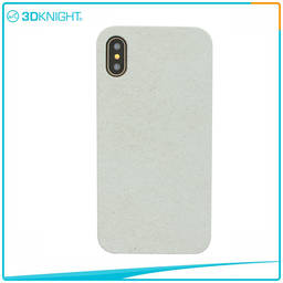 Bulk Cheap IPhone X Cement Case