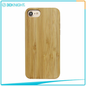 high quality bamboo iphone case manufacturers