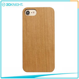 Handmade Wooden Cover For Iphone 7 Plus Cases