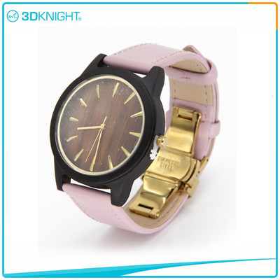 Handmade Fashion Wooden Watch