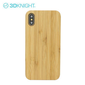 customized Wooden Iphone X Case manufacturers