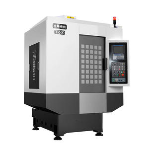 China T-600 High Speed CNC Tapping Center supplier