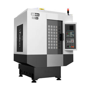 China T-700 High Speed Tapping Center supplier