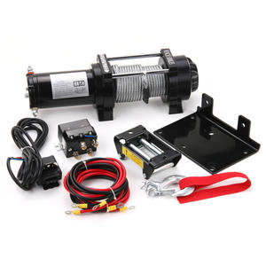 wholesale AT5000(C)-L warn winch parts factory