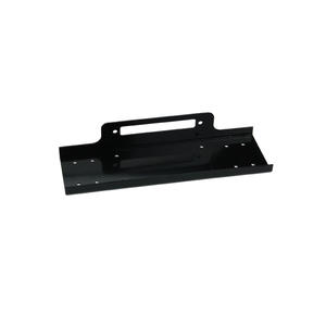 China wholesale winch Mounting Plate(3)58cm manufacturer