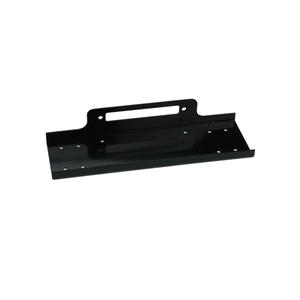 China custom Winch Mounting Plate(3)58cms manufacturer