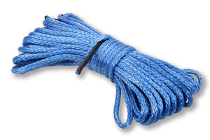 china high qality synthetic rope