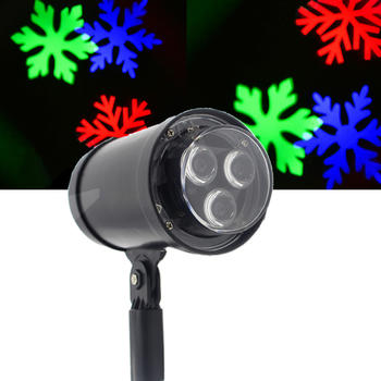 Star Laser Lights Projector, Laserlicht combo, Christmas Party Lights itemprop =