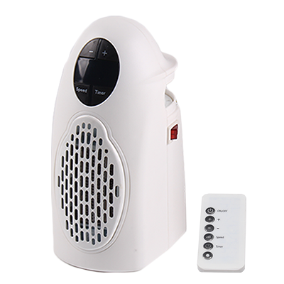 Portable Heater Personal Mini Space Heater Handige elektrische verwarmer