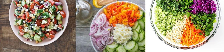 vegetable slicer vegetable grater set