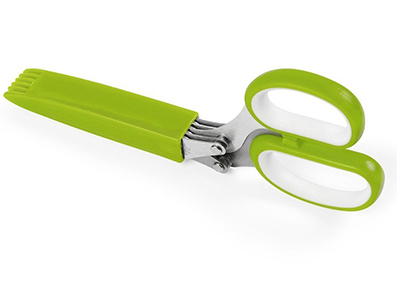 Nożyce ziołowe