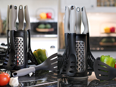 Cooking Utensil Set