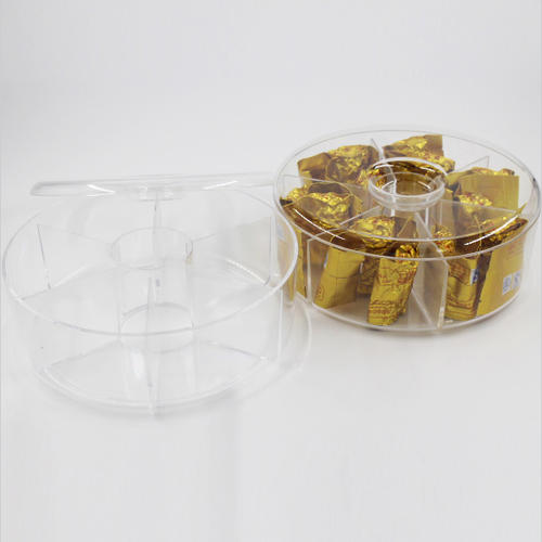 High Quality Tea bag storage box,storage container