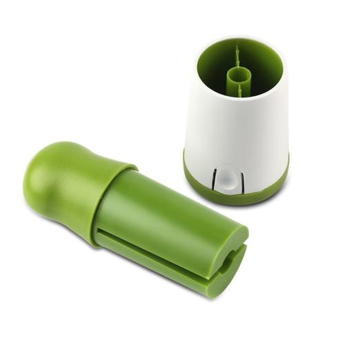 Manual Herb Grinder, Spice Mill, Shredder Chopper