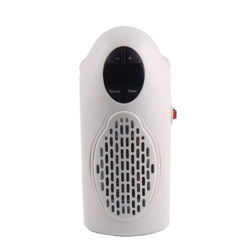 Portable Heater Personal Mini Space Heater Electric Handy Heater