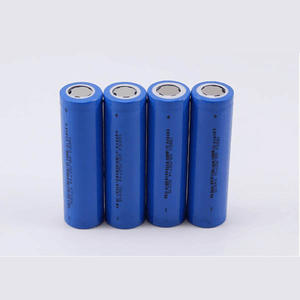 China 4.2V long lasting batteries manufacturer,lithium ion 18650 battery