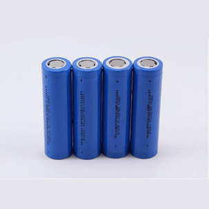 4.2V long lasting batteries