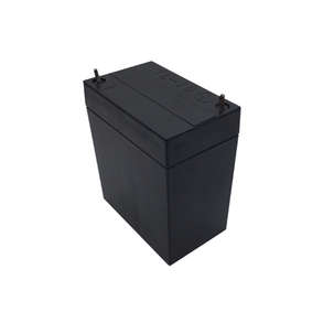 10v lead acid battery