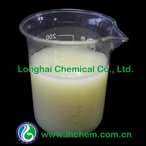 China matting wax emulsion  manufactures