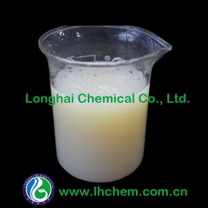 China ptfe wax emulsion  manufactures