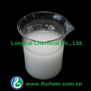 wholesale China water-based anti-abrasion hand feeling agent  manufactures suppliers